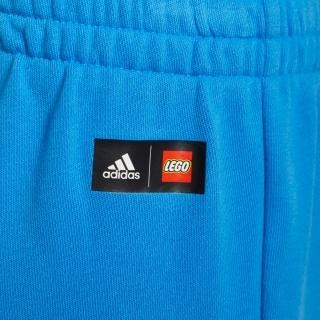 adidas × クラシック LEGO 3ストライプス トラックスーツ / adidas × Classic LEGO 3-Stripes Track Suit