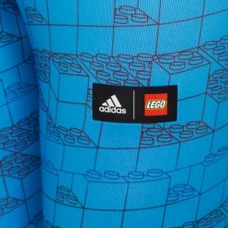 adidas × Classic LEGO タイツ