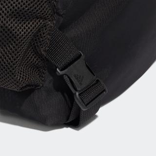 ヨガマット用ストラップ付きバックパック
