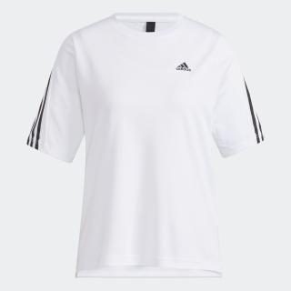 24/7 半袖Tシャツ
