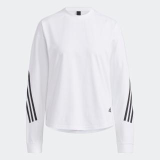 ID 2.0 長袖Tシャツ