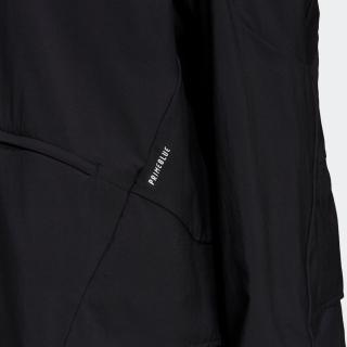 マラソン ランニングジャケット(プラスサイズ)