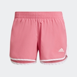 マラソン 20 ショーツ / Marathon 20 Shorts