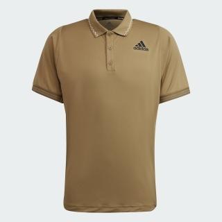 テニス フリーリフト プライムブルー ポロシャツ