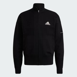 テニス プライムニットジャケット