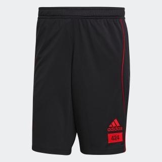 アーセナル × 424 トレーニングショーツ / Arsenal × 424 Training Shorts