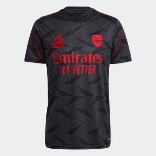 アーセナルFC × 424 ジャージー / Arsenal FC × 424 Jersey