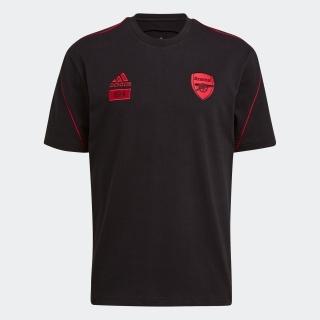 アーセナルFC × 424 Tシャツ / Arsenal FC × 424 Tee