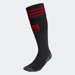 アーセナル × 424 ソックス / Arsenal × 424 Socks