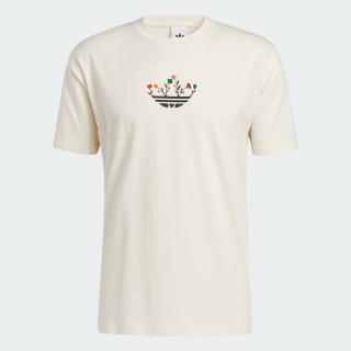 トレフォイル ブルーム Tシャツ