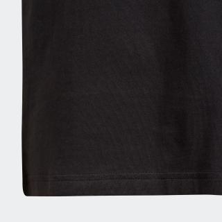 アディカラー Tシャツ
