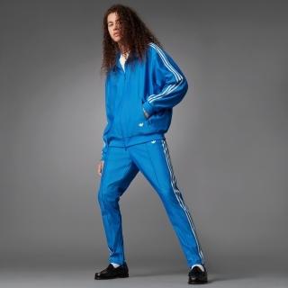 Blue Version ベッケンバウアー トラックジャケット