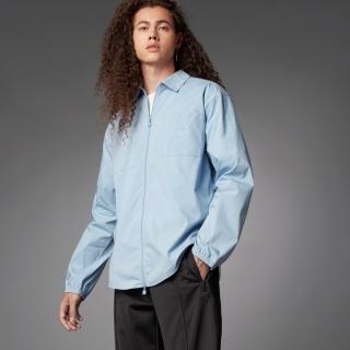 Blue Version シャツ