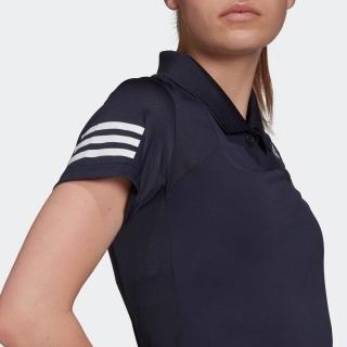 クラブ テニス ポロシャツ / Club Tennis Polo Shirt