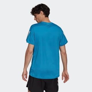 オウン ザ ラン 半袖Tシャツ / Own the Run Tee