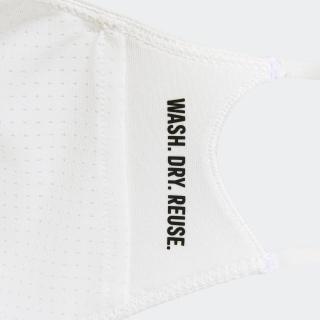 フェイスカバー 3枚組(M/L)/ FACE COVERS M/L 3-PACK