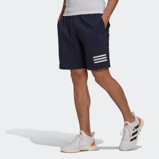 クラブ テニス 3ストライプス ショーツ / Club Tennis 3-Stripes Shorts