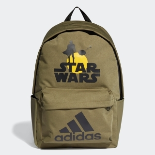 Star Wars バックパック