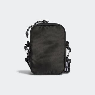 アディカラー クラシックス フェスティバルバッグ
