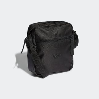 フェスティバル バッグ