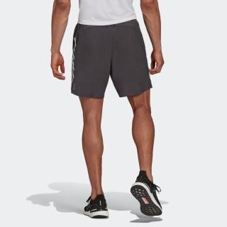 オウン ザ ラン 3ストライプス ショーツ / Own The Run 3-Stripes Shorts