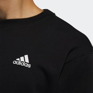 バッジ オブ スポーツ スウェットシャツ / Badge of Sport Sweatshirt