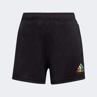 ティロ ショーツ / Tiro Shorts