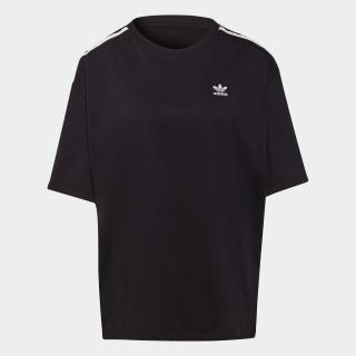 アディカラー クラシックス オーバーサイズ Tシャツ