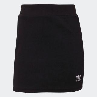 アディカラー クラシックス スカート