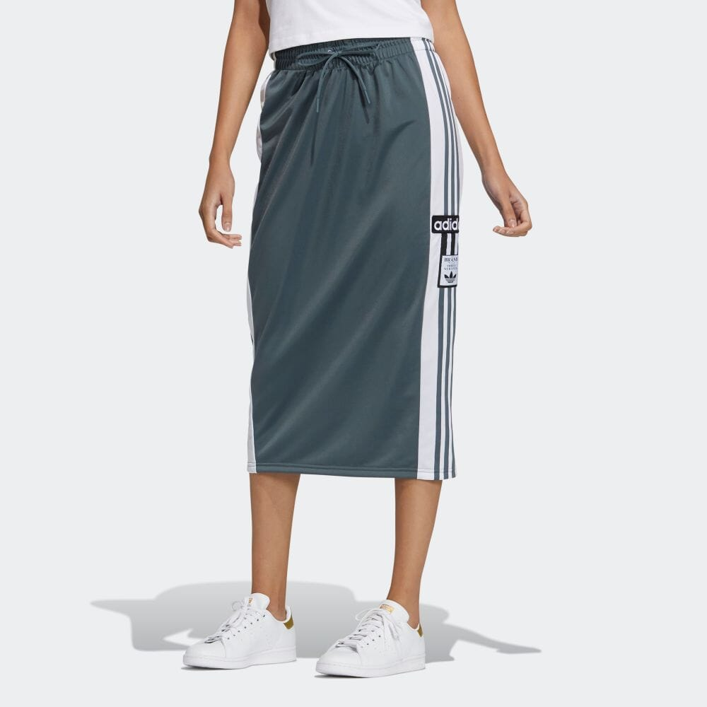 ADIBREAK SKIRT