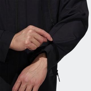 テック ウーブン スリーク ジャケット