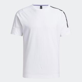 TH Reg 半袖Tシャツ