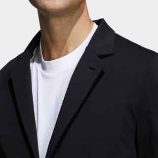 ID 2.0 テーラードジャケット
