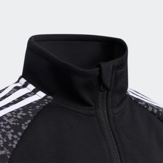 ニットトラックジャケット(ジャージ) / Knit Track Jacket