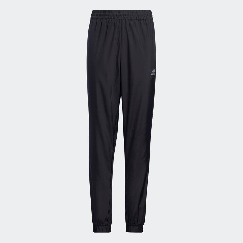 ウーブン トラックパンツ(ジャージ) / Woven Track Pants