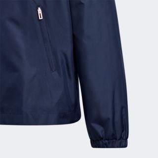 ウーブン トラックジャケット /  Woven Track Jacket
