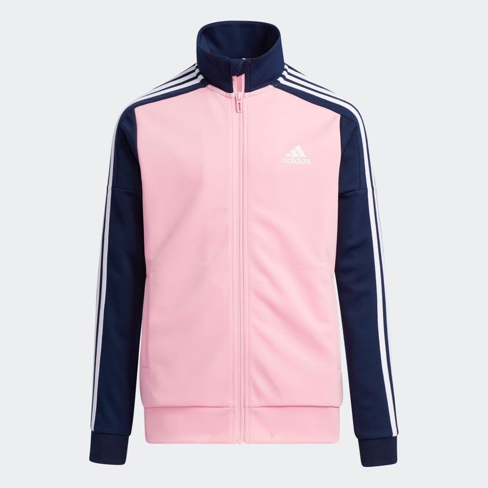 Wuji 2 ジャケット / Wuji 2 Jacket