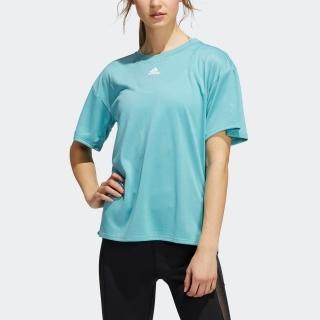 トレーニング スリーストライプ AEROREADY 半袖Tシャツ