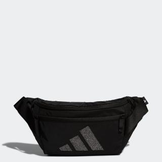 スワロフスキー ウエストベルト / Swarovski Waist Bag