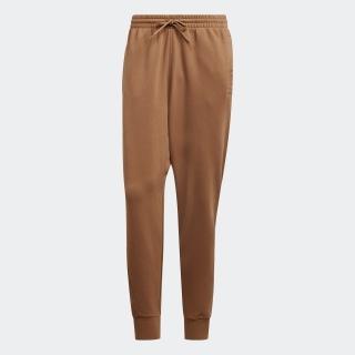 Terra Love Oシェイプ パンツ / Terra Love O-Shape Pants