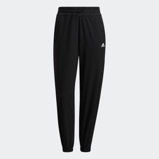 スワロフスキー パンツ / Swarovski Pants