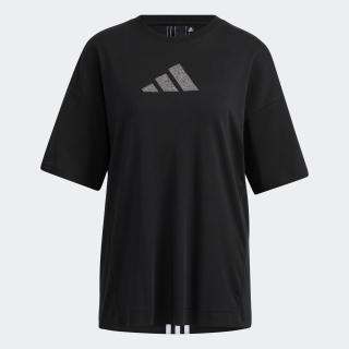 スワロフスキー Tシャツ