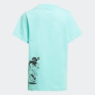 ディズニー Comfyプリンセス 半袖Tシャツ / Disney Comfy Princesses Tee