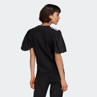 パフスリーブ Tシャツ