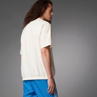 Blue Version 半袖Tシャツ