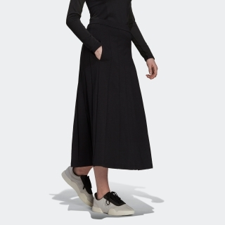 Y-3 CLASSIC TRACK SKIRT
