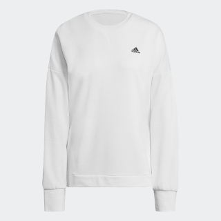 クルー スウェットシャツ / Crew Sweatshirt