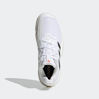 SoleMatch Bounce M AC