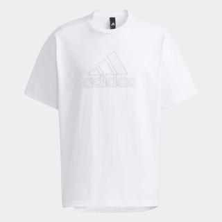 スリーストライプス 半袖Tシャツ