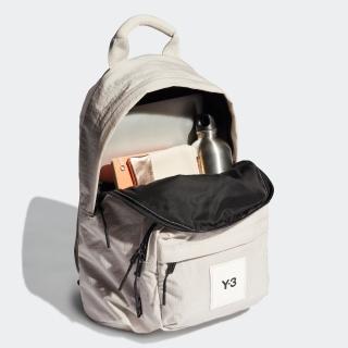 Y-3 TECHLITE TWEAK BAG
